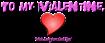 Font Polaroid 22 Valentine Symbol Logo Preview
