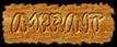 Font Poo Imprint Logo Preview