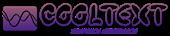 Font Poo Symbol Logo Preview
