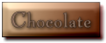 Font Powell Antique Chocolate Button Logo Preview