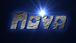 Font Powerpuff Nova Logo Preview