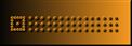 Orange Logo Style