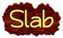 Font Qarmic sans Slab Logo Preview