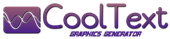 Font Qarmic sans Symbol Logo Preview