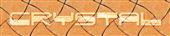 Font QuickGear Crystal Logo Preview