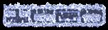 Font QuickGear Iced Logo Preview