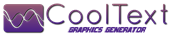 Font Quicksand Symbol Logo Preview
