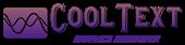 Font README Symbol Logo Preview