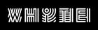 Font Radio White Logo Preview