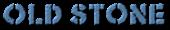Font Rafika Old Stone Logo Preview