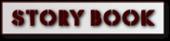 Font Rafika Story Book Button Logo Preview