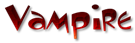 Font Ren And Stimpy Vampire Logo Preview