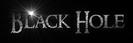 Font Ringbearer Black Hole Logo Preview