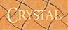 Font Ringbearer Crystal Logo Preview