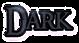 Font Ringbearer Dark Logo Preview