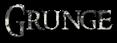 Font Ringbearer Grunge Logo Preview