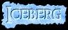 Font Ringbearer Iceberg Logo Preview