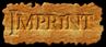 Font Ringbearer Imprint Logo Preview