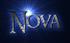 Font Ringbearer Nova Logo Preview