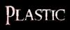 Font Ringbearer Plastic Logo Preview
