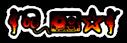Font Rockstar 2.0 Comic Logo Preview