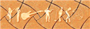 Font Rockstar 2.0 Crystal Logo Preview