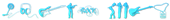 Font Rockstar 2.0 House Arryn Logo Preview