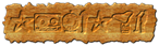 Font Rockstar 2.0 Imprint Logo Preview