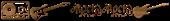 Font Rockstar 2.0 Muddy Logo Preview