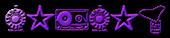 Font Rockstar 2.0 Pimpin Logo Preview