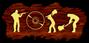 Font Rockstar 2.0 Slab Logo Preview