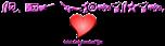 Font Rockstar 2.0 Valentine Symbol Logo Preview