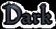 Font Romeo Dark Logo Preview