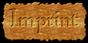 Font Romeo Imprint Logo Preview