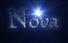 Font Romeo Nova Logo Preview