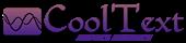 Font Romeo Symbol Logo Preview