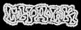 Font RoteFlora Chalk Logo Preview