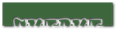 Font RoteFlora Cutout Logo Preview