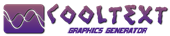 Font Ruinik Symbol Logo Preview