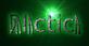 Font Runy-Tunes Galactica Logo Preview