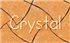 Font SF Cartoonist Hand Crystal Logo Preview