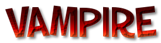 Font SF Slapstick Comic Vampire Logo Preview