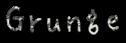 Font さなフォン丸 Sana Fon Round Grunge Logo Preview