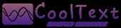 Font さなフォン丸 Sana Fon Round Symbol Logo Preview