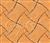 Font Scriptina Crystal Logo Preview