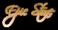 Font Scriptina Epic Stone Logo Preview