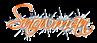 Font Scriptina Snowman Logo Preview