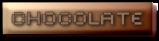 Font Sevenet 7 Chocolate Button Logo Preview