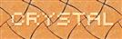 Font Sevenet 7 Crystal Logo Preview