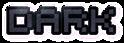 Font Sevenet 7 Dark Logo Preview